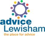 advice lewisham logo