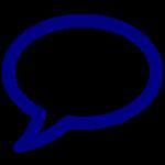callout symbol image