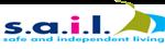 Safe_and_independent_living_logo