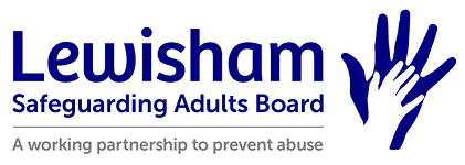 Lewisham Safeguarding Adults Board