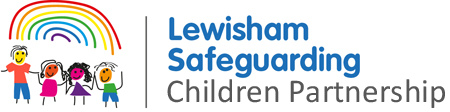 Lewisham Safeguarding Children Partnership